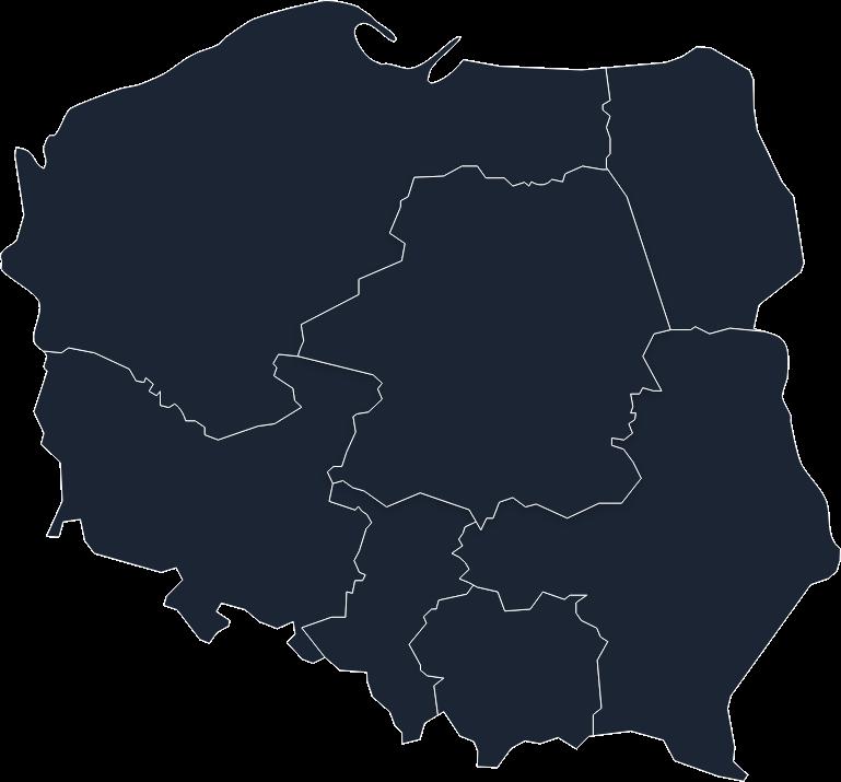 mars-map
